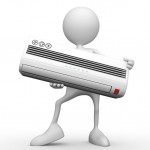 Autumn: Choose Air Conditioning Installation in Queens, NY