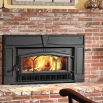 Stay Warm and Cozy with a Brand New Fireplace
