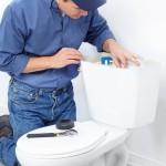 Best Plumbing Expert
