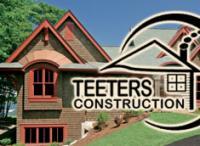 teetersconstruction.com