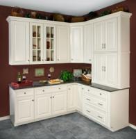 Kitchen-Cabinets-York