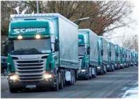 moving services austin