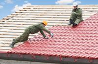 Oklahoma-City-roofin