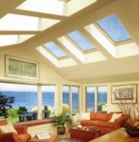 skylight model
