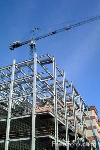 1089_01_71---Office-Building-Construction--Glasgow-Business-District_web