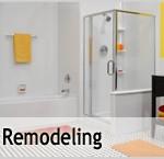 Bathroom Remodeling Buffalo