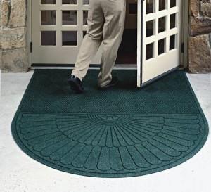 waterhog_eco_grand_premier_commercial_indoor_outdoor_entrance_floor_mat_1_1