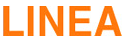 www.linea-inc.com 2013-8-12 18 14 32