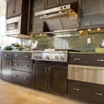 Remodeling Your Kitchen With Ready To Assemble Kitchen Cabinets