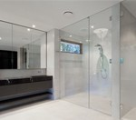 Consider Custom Shower Doors in Greenwood IN for a Beautiful Home