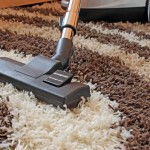 Tips to Pick the Right Janitorial Services in Scottsdale AZ